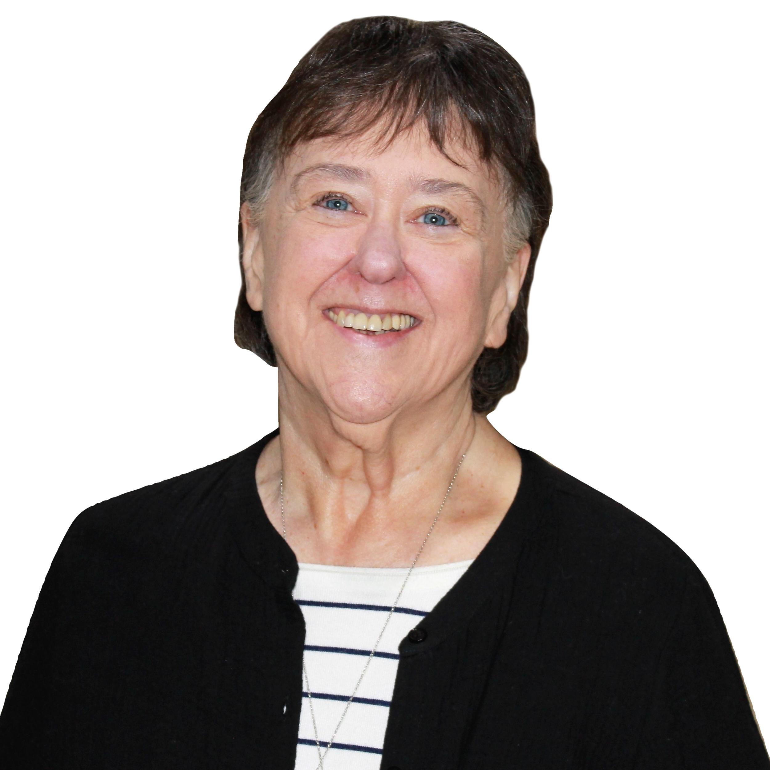 Deborah Altsman