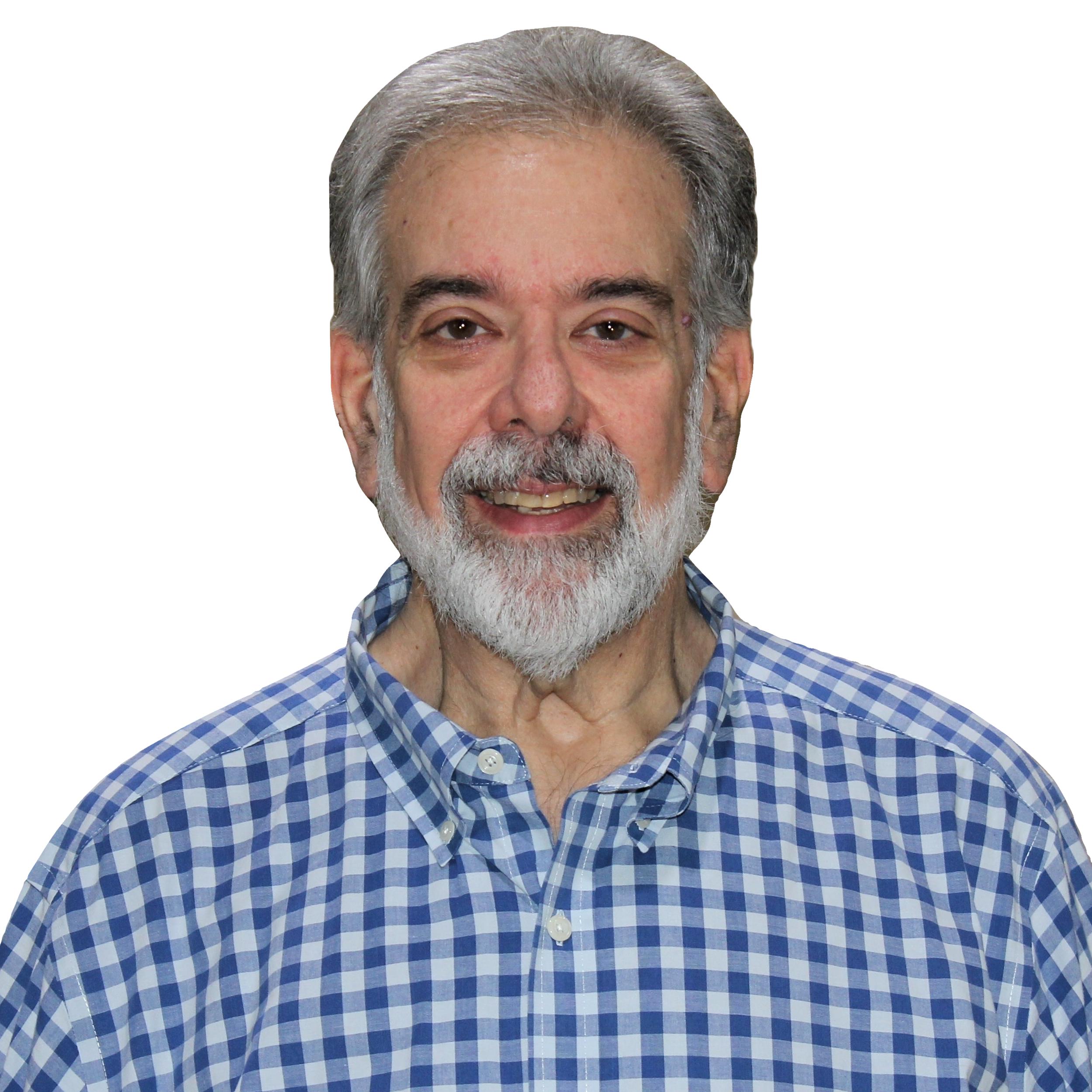 Joel Altsman