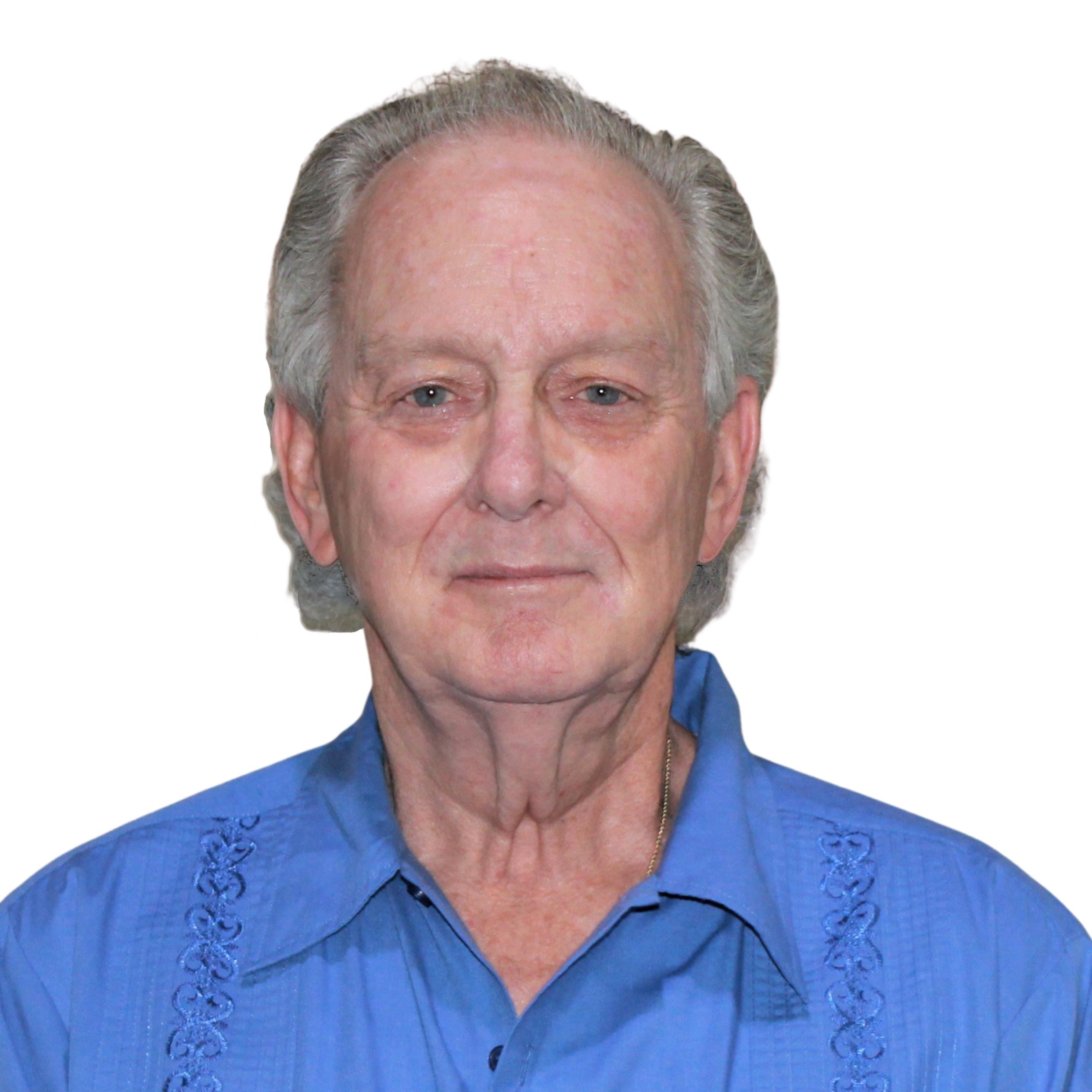 Doug Hancock